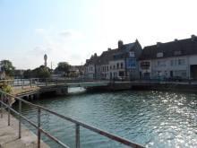 Saint Omer Photo 1